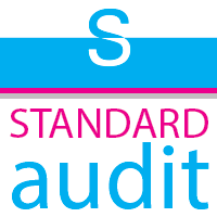 cropped-STANDARD-AUDIT.png