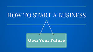 26-How To Start A Business